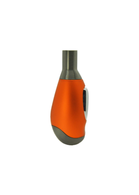 Scorch Torch Easy Grip Orange