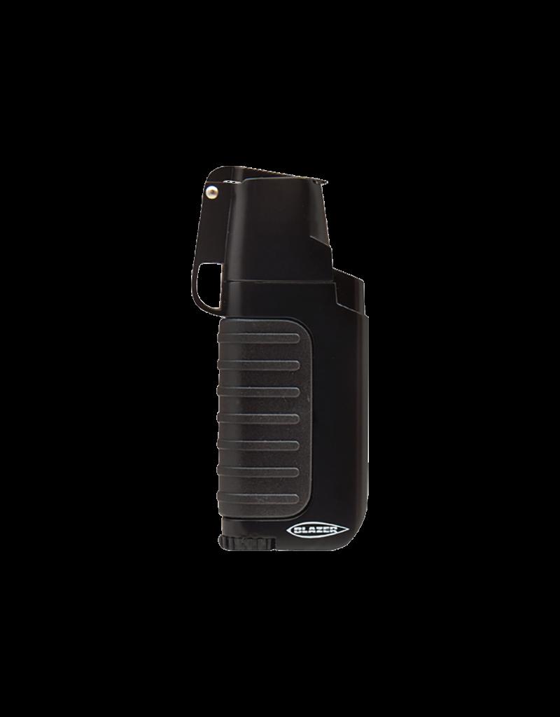 Blazer Venture Torch Black