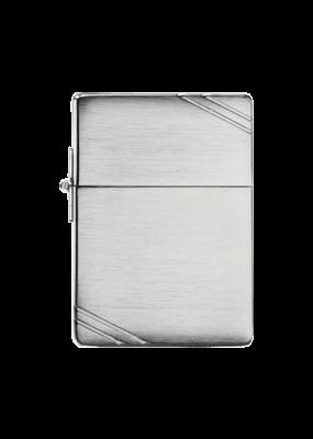 1935 Replica With Slashes - Zippo Lighter