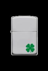 Bit O' Luck - Zippo Lighter