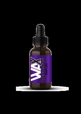 Wax Liquidizer Grape Ape 15ml