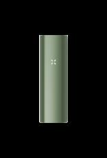 PAX 3 Vaporizer Basic Kit