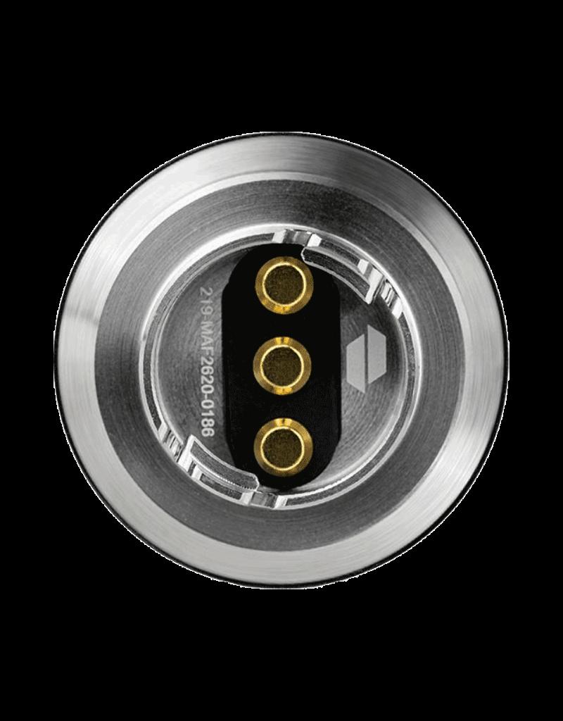 Puffco Peak Pro Replacement Atomizer