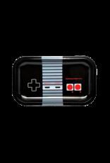 V Syndicate Nintendo Metal Rolling Tray
