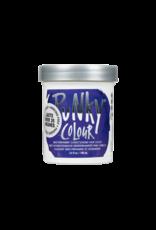 Punky Colour Violet Hair Dye