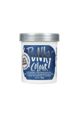 Punky Colour Midnight Blue Hair Dye