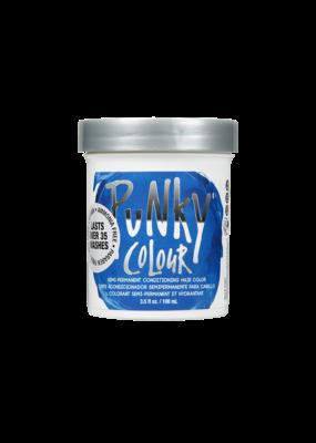 Punky Colour Atlantic Blue Hair Dye
