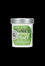 Punky Colour Spring Green Hair Dye