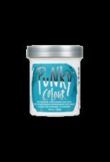 Punky Colour Lagoon Blue Hair Dye