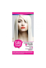 Punky Colour Bleach Kit 40 Volume