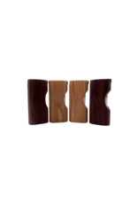 """2.75"""" Onies Small Lock Top Dugout"""
