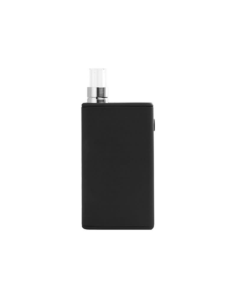 Cartisan Black Box