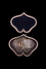 Art Nouveau - Princess Jewelry Box