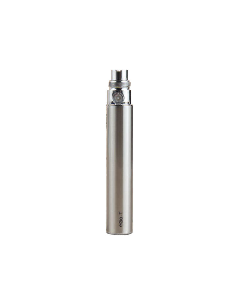 eGo-T Cartridge Vape Pen Battery 650mAh