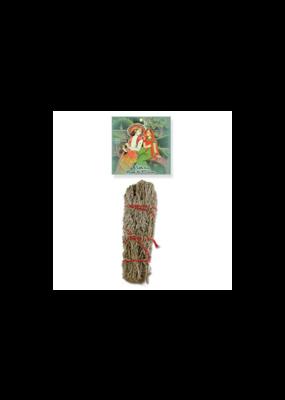 Desert Sage and Pinion Stick - Vishnu Bundle