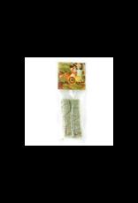 Desert Sage Mini 2 Pack