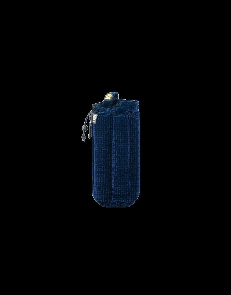 "Vatra Tube Bags 8""x4.5"""