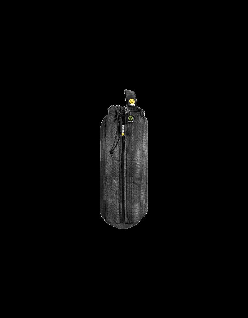 "Vatra Tube Bags 12""x4.5""'"