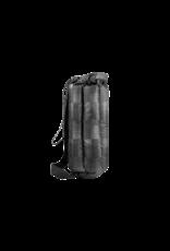"Vatra Tube Bags 14""X6"""