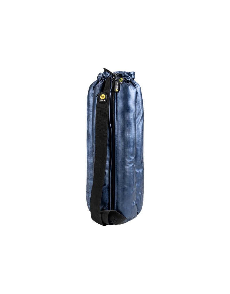 "Vatra Tube Bags 18""x7"""