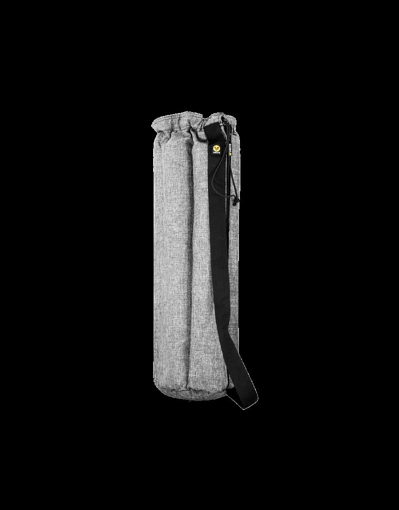 "Vatra Tube Bags 21""X8"""