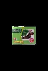 Shelly Henna Mehndi Kit