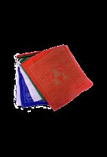 Tibetan Prayer Flags 10 Count