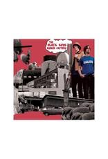 Black Keys - Rubber Factory