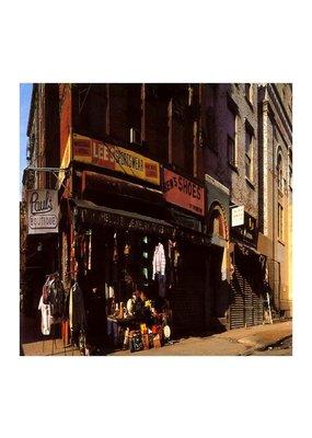 Beastie Boys - Paul's Boutique (20th Anniversary)