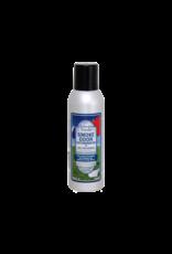 Smoke Odor Clothesline Fresh Spray