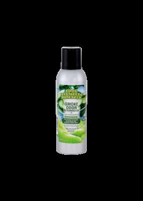 Smoke Odor Cool Cucumber and Honeydew Spray