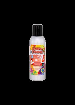Smoke Odor Flower Power Spray