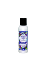 Smoke Odor Nag Champa Spray