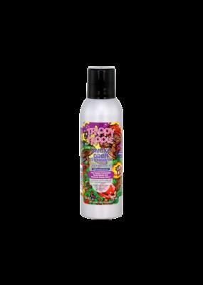 Smoke Odor Trippy Hippie Spray