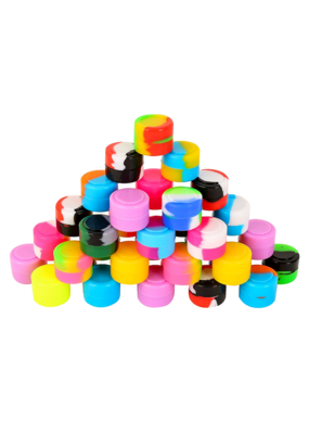2ml Silicone Puck
