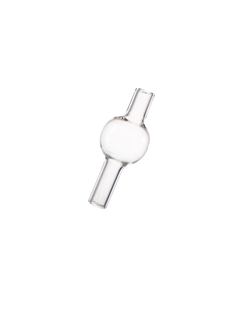 Directional Thermal Carb Cap