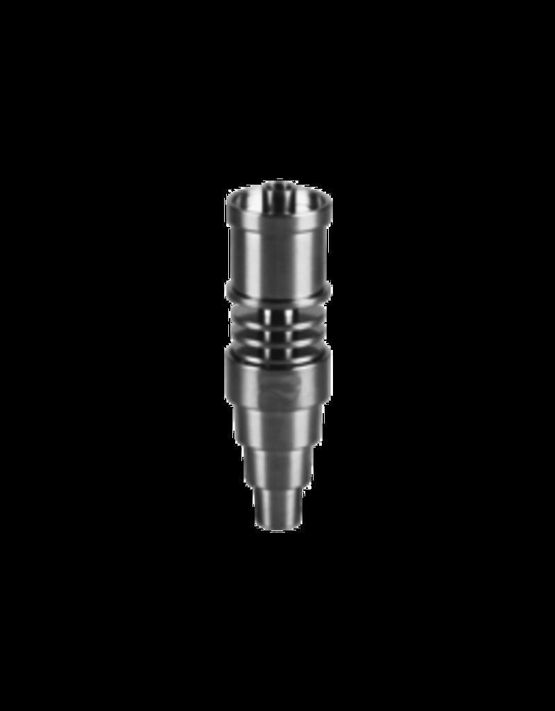 Pulsar Elite Series Micro Nail Kit