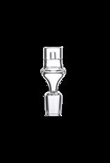 20mm Quartz Nail eNail Attachment