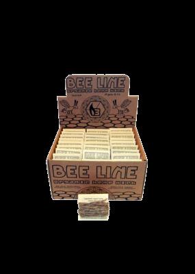 Bee Line Hemp Wick 9ft