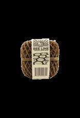 Bee Line Organic Hemp Wick Spool Thick 200ft