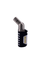 Blink Tetra Torch Lighter Black