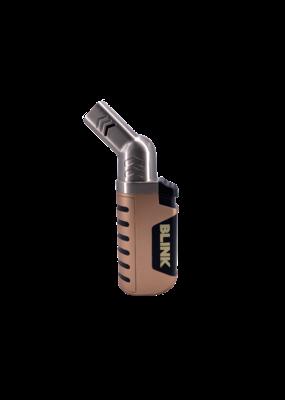 Blink Tetra Torch Lighter Copper