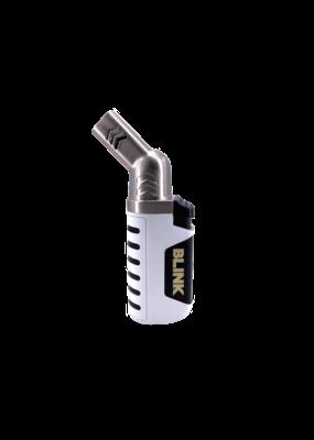 Blink Tetra Torch Lighter White
