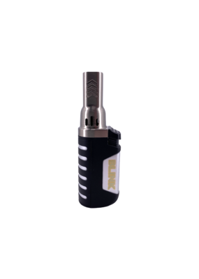 Blink Unix Torch Lighter Black