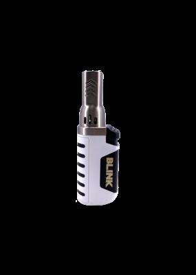 Blink Unix Torch Lighter White