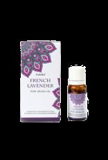 Goloka French Lavender Aroma Oil 10mL