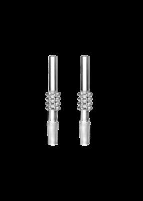 10mm Nectar Collector Quartz Tip