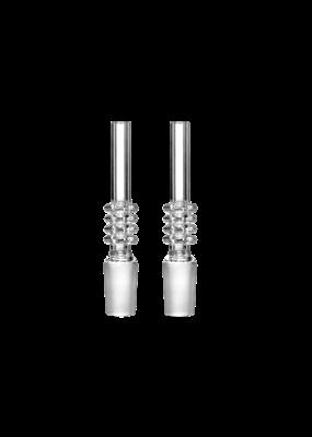 14mm Nectar Collector Quartz Tip