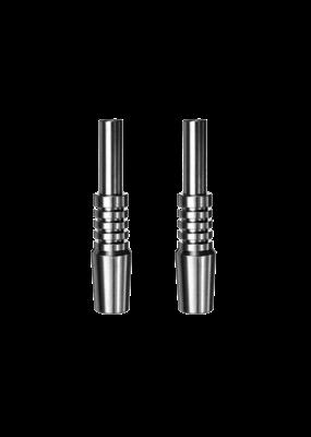 14mm Nectar Collector Titanium Tip