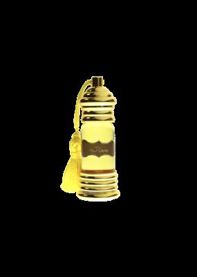 Jiva for Vitality Perfume Attar Oil 6mL